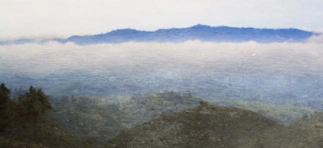 Mt. Figueroa