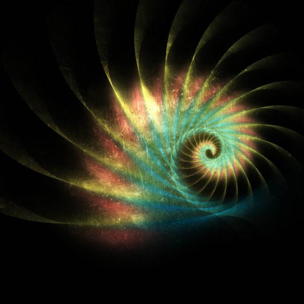 SwirlTexture copy