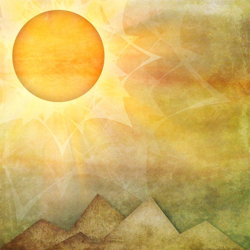 landcape-warm